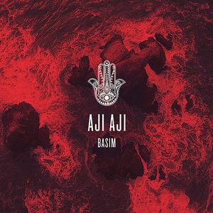 Basim - Aji Aji
