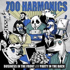 Avatar di Zoo Harmonics