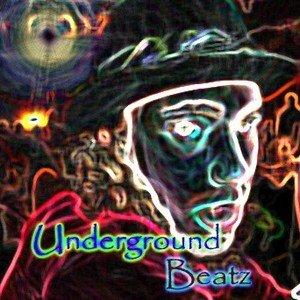 Avatar for Underground beatz