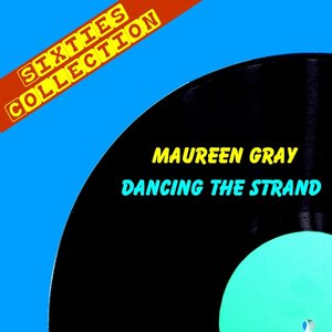 Dancing the Strand