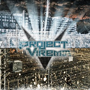 Project Viremia için avatar