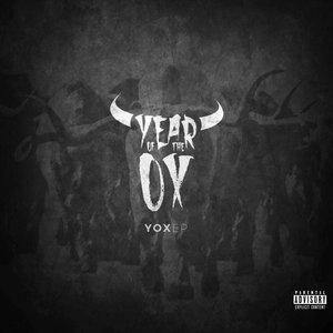 YOX EP