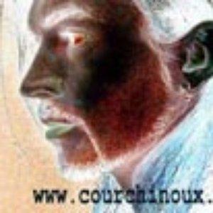 Avatar de Francis Courchinoux