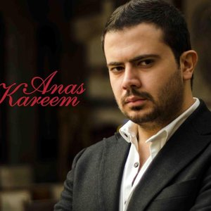Avatar for Anas Kareem