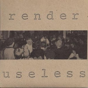 Render Useless
