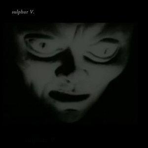 sulphur V - the room