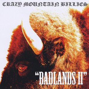 Image for 'Badlands II'