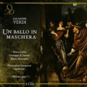 Avatar for Orchestra del Teatro alla Scala di Milano