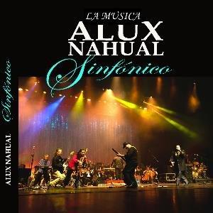 Alux Nahual Sinfonico (La Musica)