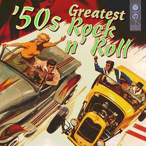 50s Greatest Rock N Roll
