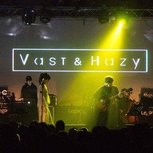 Avatar für Vast & Hazy