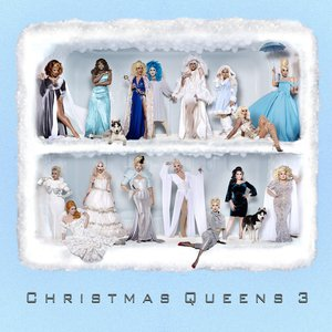 Christmas Queens 3