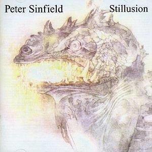 Stillusion