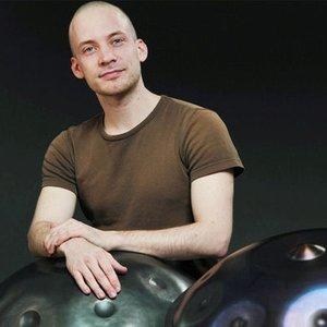 Avatar for David Kuckhermann