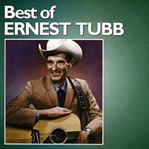 Best of Ernest Tubb