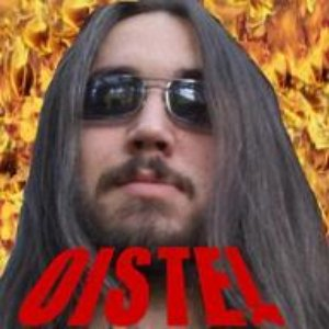 Avatar for Der Oistel