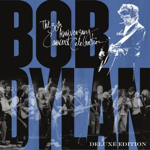 Avatar für Bob Dylan, Roger Mcguinn, Tom Petty, Neil Young, Eric Clapton & George Harrison