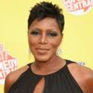 Sommore Tour Dates