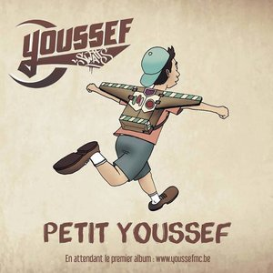 Petit youssef