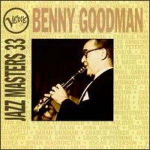 Verve Jazz Masters 33