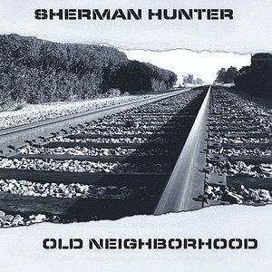 Old Neighborhood