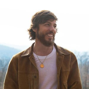 Avatar for Chris Janson