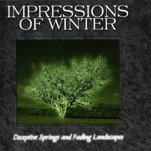 Deceptive Springs and Fading Landscapes