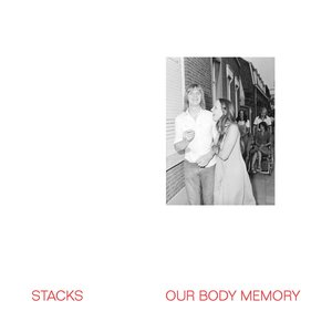 Our Body Memory