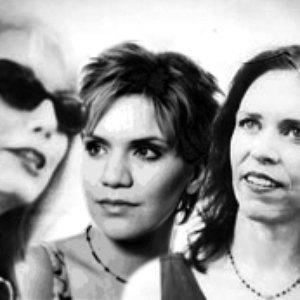 Avatar für Emmylou Harris, Alison Krauss & Gillian Welch