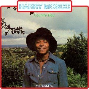 Country Boy (Mr. Funkees)