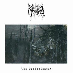 The Isolationist