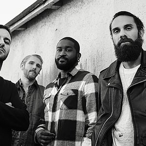 Avatar for letlive.