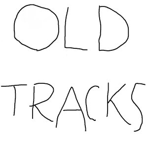 Tracks from my soundcloud