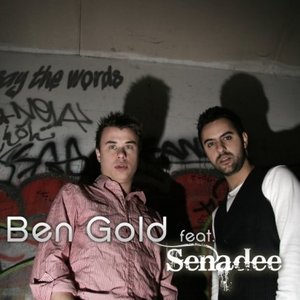 Avatar di Ben Gold Feat. Senadee