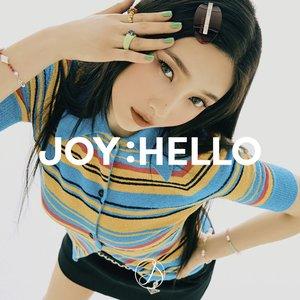 The Best of Joy