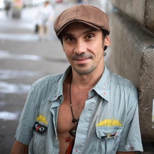 Avatar for Manu Chao