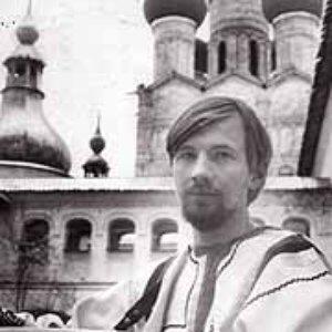 Аватар для Егорий Стрельников