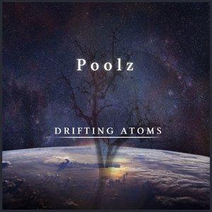 Drifting Atoms