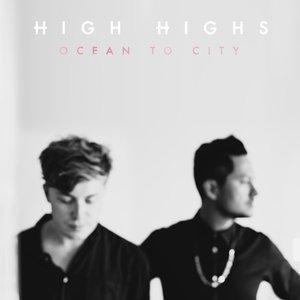 Ocean To City