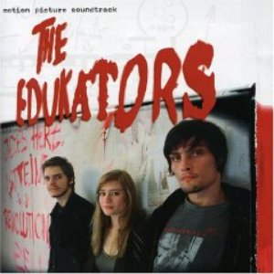 Image for 'The Edukators (disc 2)'