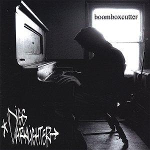 Boomboxcutter