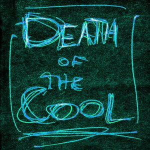Avatar for Death of the Cool