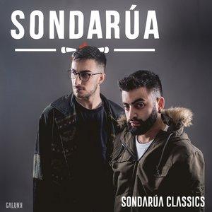 SonDaRúa Classics