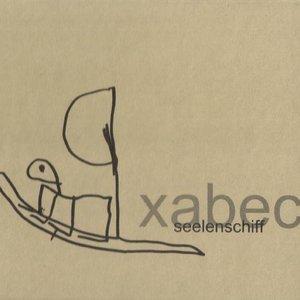 seelenschiff