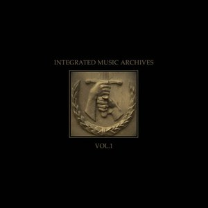 Integrated Music Archives, Vol.1