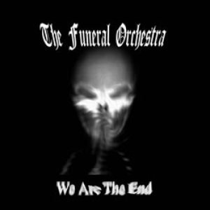 We Are The End + bonus