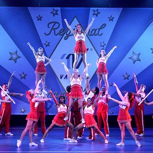 Avatar for Bring It On: The Musical - Original Broadway Cast