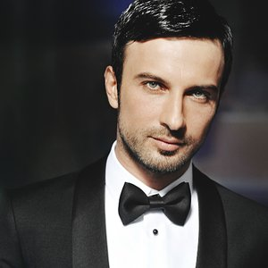 Avatar for Tarkan