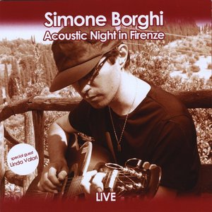 Acoustic Night in Firenze