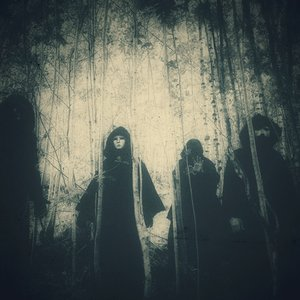 Avatar de The Funeral Orchestra